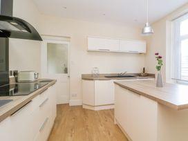 Duddon House - Lake District - 996905 - thumbnail photo 12