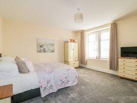 Duddon House - Lake District - 996905 - thumbnail photo 15
