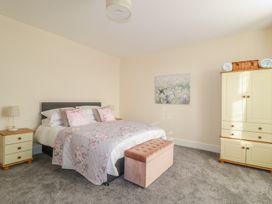 Duddon House - Lake District - 996905 - thumbnail photo 16