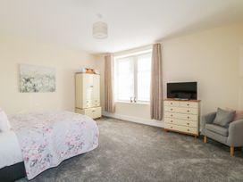 Duddon House - Lake District - 996905 - thumbnail photo 17