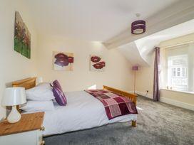 Duddon House - Lake District - 996905 - thumbnail photo 21