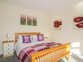 Duddon House - Lake District - 996905 - thumbnail photo 22