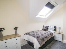 Duddon House - Lake District - 996905 - thumbnail photo 30