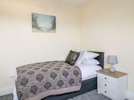 Duddon House - Lake District - 996905 - thumbnail photo 31