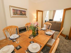 Duddon House - Lake District - 996905 - thumbnail photo 7