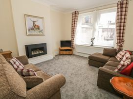 Duddon House - Lake District - 996905 - thumbnail photo 3