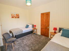 Duddon House - Lake District - 996905 - thumbnail photo 23