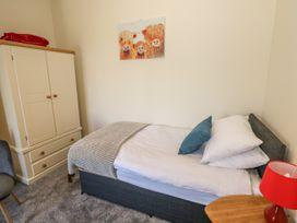 Duddon House - Lake District - 996905 - thumbnail photo 24