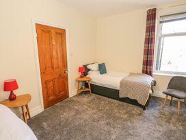 Duddon House - Lake District - 996905 - thumbnail photo 25