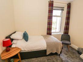 Duddon House - Lake District - 996905 - thumbnail photo 26