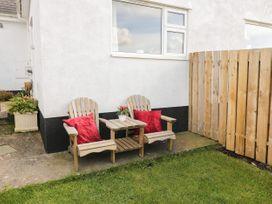 Llain Mai - Anglesey - 996942 - thumbnail photo 9