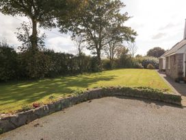 Llain Mai - Anglesey - 996942 - thumbnail photo 1