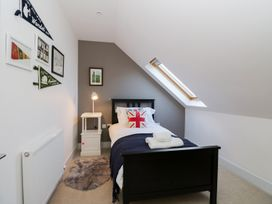 No.4 Steading Cottage - Scottish Lowlands - 996943 - thumbnail photo 25