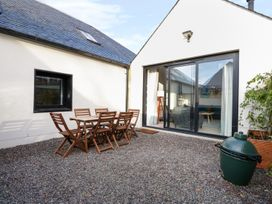 No.4 Steading Cottage - Scottish Lowlands - 996943 - thumbnail photo 39