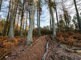 No.4 Steading Cottage - Scottish Lowlands - 996943 - thumbnail photo 40