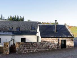 No.4 Steading Cottage - Scottish Lowlands - 996943 - thumbnail photo 2