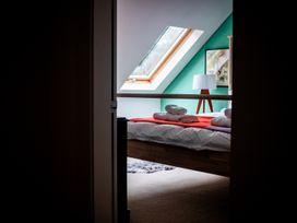 No.4 Steading Cottage - Scottish Lowlands - 996943 - thumbnail photo 24