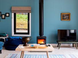 No.4 Steading Cottage - Scottish Lowlands - 996943 - thumbnail photo 4