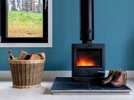 No.4 Steading Cottage - Scottish Lowlands - 996943 - thumbnail photo 10