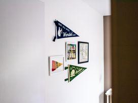 No.4 Steading Cottage - Scottish Lowlands - 996943 - thumbnail photo 31