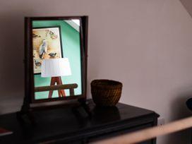 No.4 Steading Cottage - Scottish Lowlands - 996943 - thumbnail photo 27