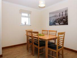 Borve House - Scottish Highlands - 996955 - thumbnail photo 8