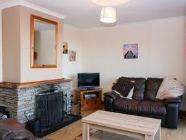 Borve House - Scottish Highlands - 996955 - thumbnail photo 2