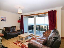 Borve House - Scottish Highlands - 996955 - thumbnail photo 3