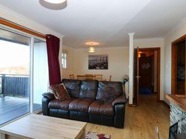 Borve House - Scottish Highlands - 996955 - thumbnail photo 4
