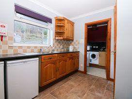 Borve House - Scottish Highlands - 996955 - thumbnail photo 6