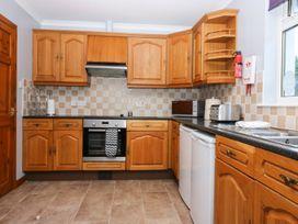 Borve House - Scottish Highlands - 996955 - thumbnail photo 7