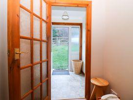 Borve House - Scottish Highlands - 996955 - thumbnail photo 9