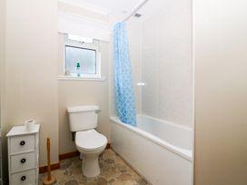 Borve House - Scottish Highlands - 996955 - thumbnail photo 16