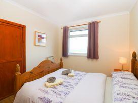 Borve House - Scottish Highlands - 996955 - thumbnail photo 13
