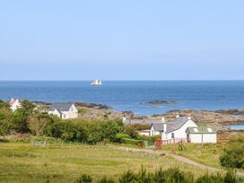 Dondie's - Scottish Highlands - 996956 - thumbnail photo 19