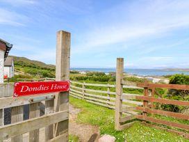 Dondie's - Scottish Highlands - 996956 - thumbnail photo 2