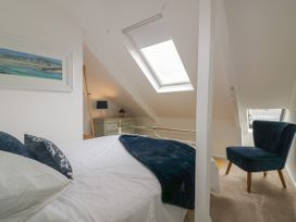 Chapel Cottage - Cornwall - 996957 - thumbnail photo 19