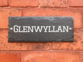 Glenwyllan - North Wales - 997019 - thumbnail photo 4