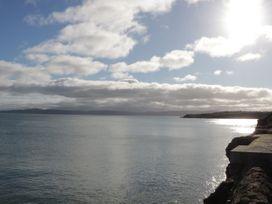 Tyn Y Berth - Anglesey - 997042 - thumbnail photo 22