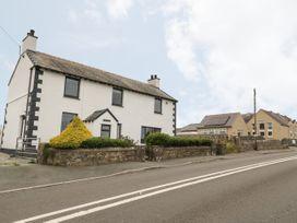 Tyn Y Berth - Anglesey - 997042 - thumbnail photo 1