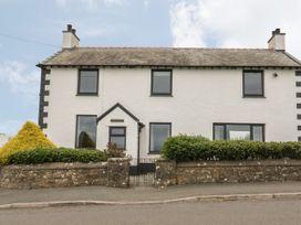 Tyn Y Berth - Anglesey - 997042 - thumbnail photo 2