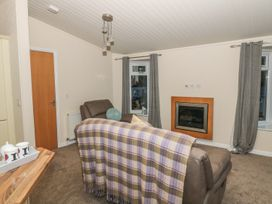 The Wee Lodge - Scottish Lowlands - 997046 - thumbnail photo 4