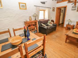 Bluebell Cottage - South Wales - 997061 - thumbnail photo 2