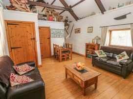 Bluebell Cottage - South Wales - 997061 - thumbnail photo 4
