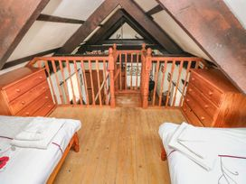 Bluebell Cottage - South Wales - 997061 - thumbnail photo 13