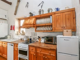 Bluebell Cottage - South Wales - 997061 - thumbnail photo 7