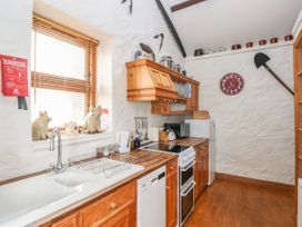 Bluebell Cottage - South Wales - 997061 - thumbnail photo 8