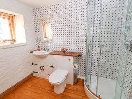 Bluebell Cottage - South Wales - 997061 - thumbnail photo 14
