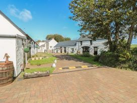 Bluebell Cottage - South Wales - 997061 - thumbnail photo 19