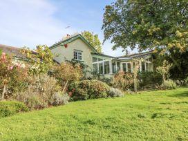 1 bedroom Cottage for rent in Shaldon